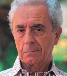 미켈란젤로 안토니오니
